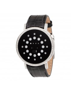 Chic Time | Montre Femme The One ORS502W1 Odins Rage  | Prix : 136,87 €
