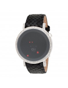 Chic Time | Montre Femme The One ORS513R1 Odins Rage  | Prix : 206,90 €