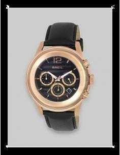 Chic Time | Montre Homme Breil Milano TW1019  | Prix : 159,27€