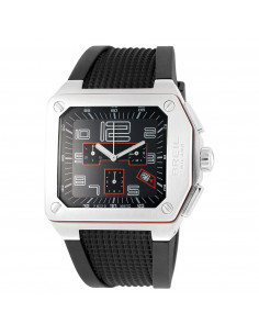 Chic Time | Montre Homme Breil Milano BW0395  | Prix : 260,37 €