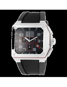 Chic Time | Montre Homme Breil Milano BW0395  | Prix : 260,37€