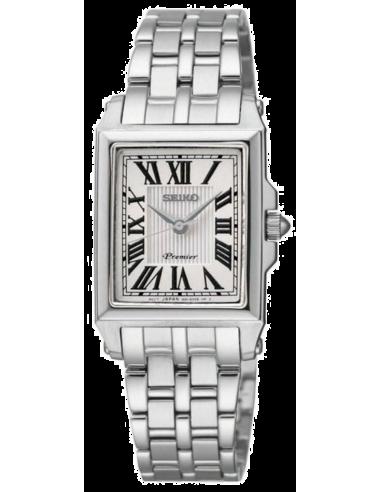 Chic Time   Seiko SXGP11P1 women's watch    Buy at best price