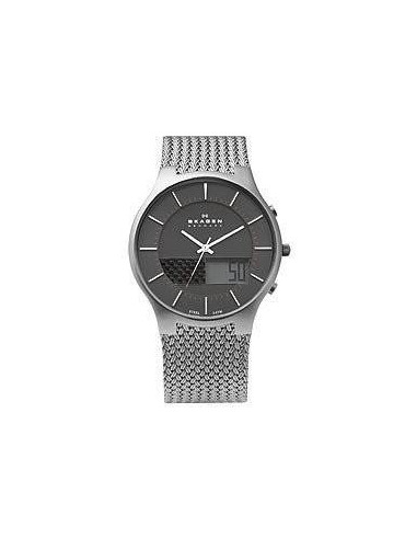 Chic Time | Skagen 852XLSSM men's watch  | Buy at best price