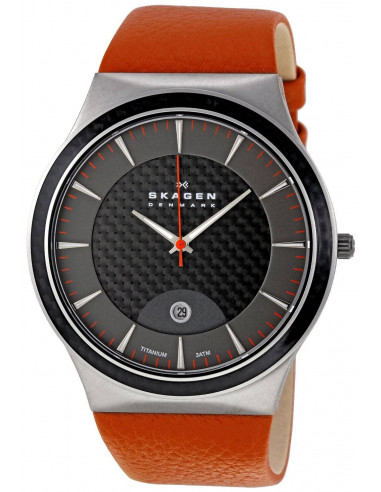 Chic Time | Skagen 234XXLTLO men's watch  | Buy at best price