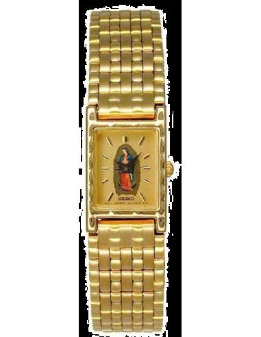 Chic Time   Seiko SXG958 women's watch    Buy at best price