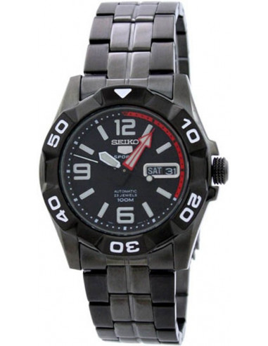 Chic Time   Seiko SNZJ01 men's watch    Buy at best price