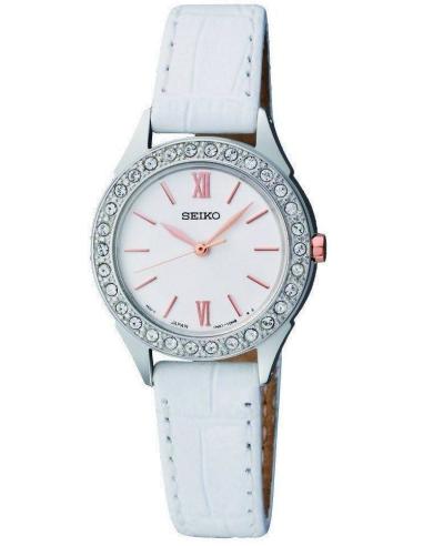 Chic Time | Seiko SXGP35P1 women's watch  | Buy at best price