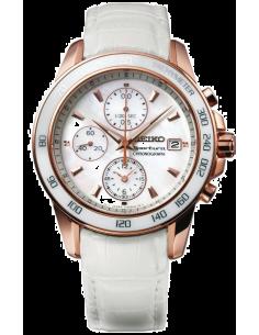 Chic Time | Seiko SNDX98P1 women's watch  | Buy at best price