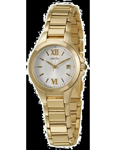 Chic Time | Seiko SXDC18P1 women's watch  | Buy at best price