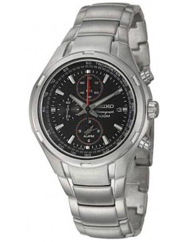 Chic Time | Seiko SNAE41P1 men's watch  | Buy at best price