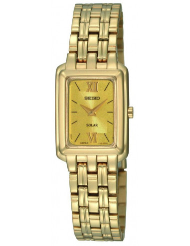 Chic Time | Seiko SUP012P1 women's watch  | Buy at best price