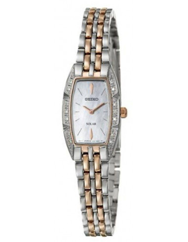 Chic Time | Seiko SUP154 women's watch  | Buy at best price