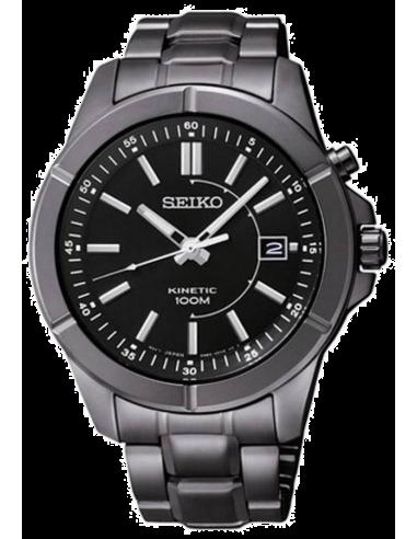 Chic Time   Seiko SKA547 men's watch    Buy at best price