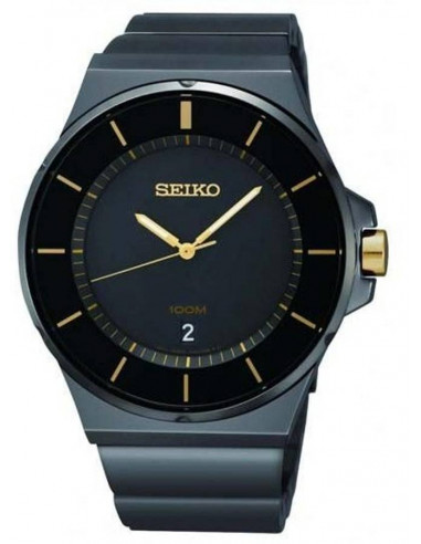 Chic Time   Seiko SGEG19 men's watch    Buy at best price