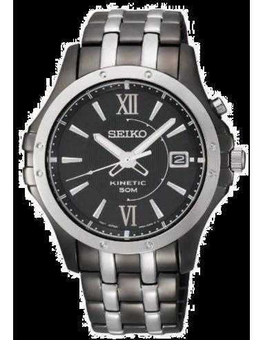 Chic Time   Seiko SKA551 men's watch    Buy at best price
