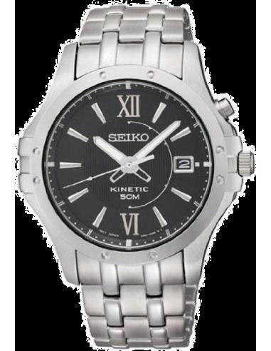 Chic Time   Seiko SKA549 men's watch    Buy at best price