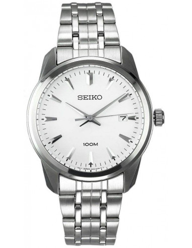 Chic Time | Seiko SGEF99 men's watch  | Buy at best price