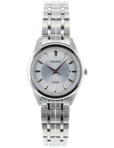 Chic Time | Seiko SXDE63 men's watch  | Buy at best price