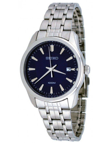 Chic Time | Seiko SGEG03 men's watch  | Buy at best price