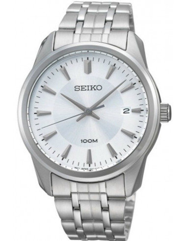 Chic Time   Seiko SGEG01 men's watch    Buy at best price