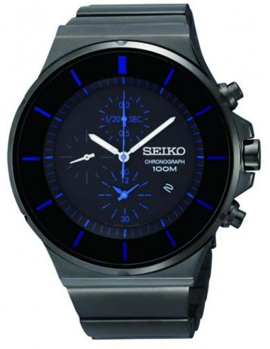Chic Time   Seiko SNDD59 men's watch    Buy at best price
