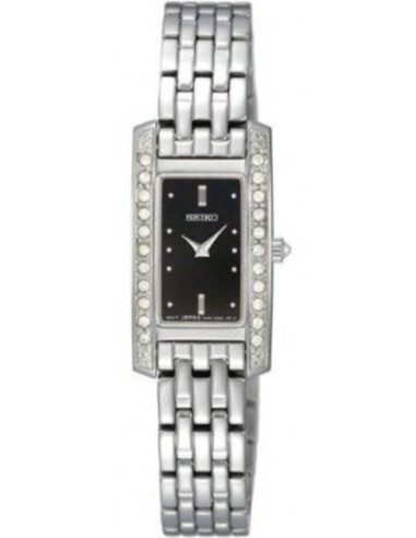 Chic Time | Seiko SUJG59P1 women's watch  | Buy at best price