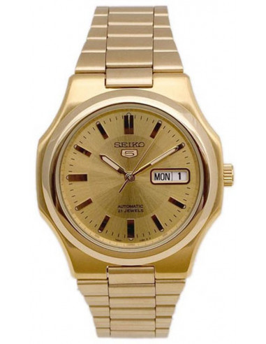 Chic Time | Seiko SNXA22K men's watch  | Buy at best price
