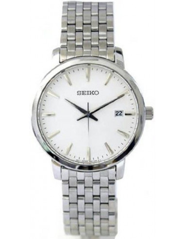 Chic Time   Seiko SGEF87 men's watch    Buy at best price