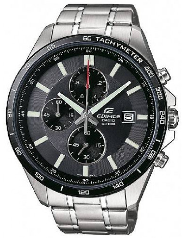 Chic Time | Casio EFR-502D-8AVEF men's watch  | Buy at best price
