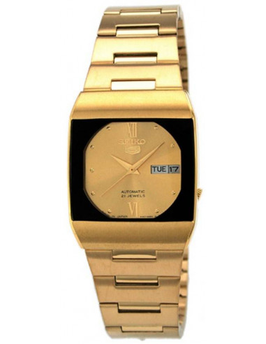 Chic Time   Seiko SNY012J1 women's watch    Buy at best price