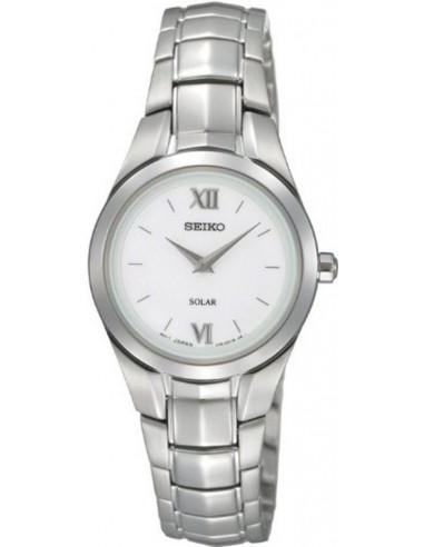 Chic Time   Seiko 57016 women's watch    Buy at best price