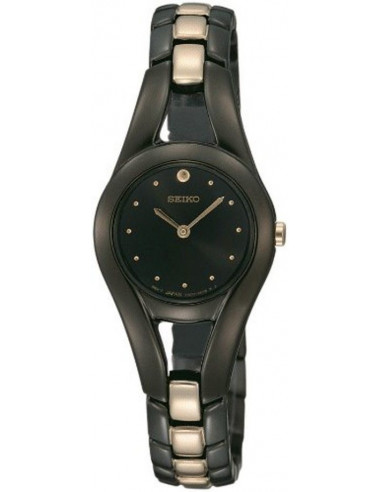 Chic Time | Seiko 57042 women's watch  | Buy at best price