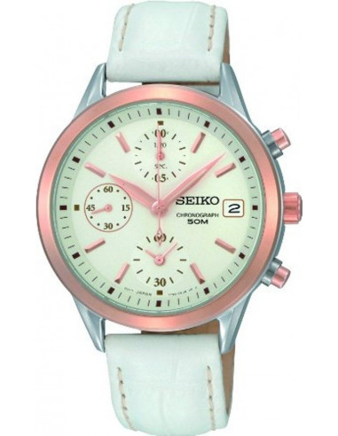 Chic Time   Seiko 57026 women's watch    Buy at best price