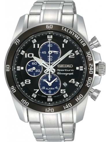Chic Time   Seiko 57047 men's watch    Buy at best price