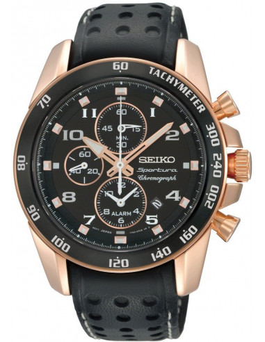 Chic Time   Seiko 57048 men's watch    Buy at best price