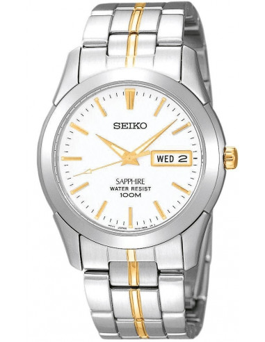 Chic Time | Seiko 57039 men's watch  | Buy at best price