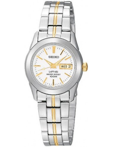 Chic Time   Seiko 57041 women's watch    Buy at best price