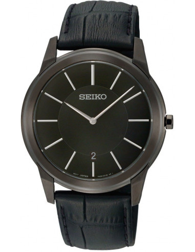 Chic Time | Seiko 57032 men's watch  | Buy at best price