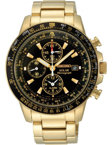 Chic Time | Seiko 57019 men's watch  | Buy at best price