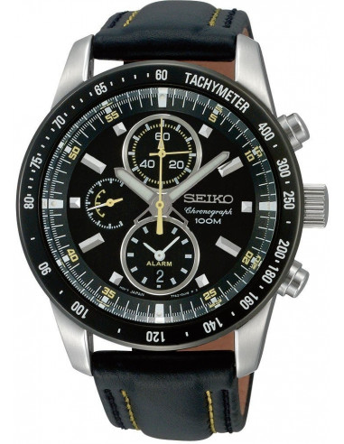 Chic Time | Seiko 57024 men's watch  | Buy at best price