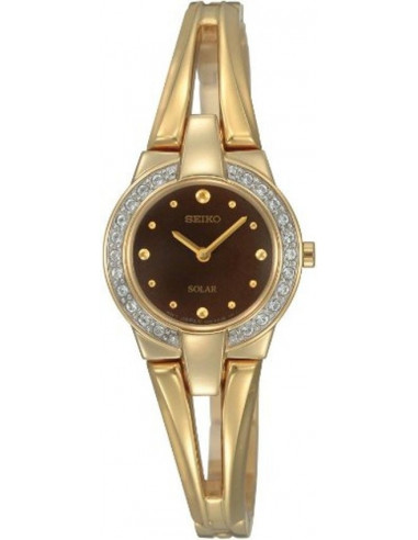 Chic Time | Seiko 57043 women's watch  | Buy at best price
