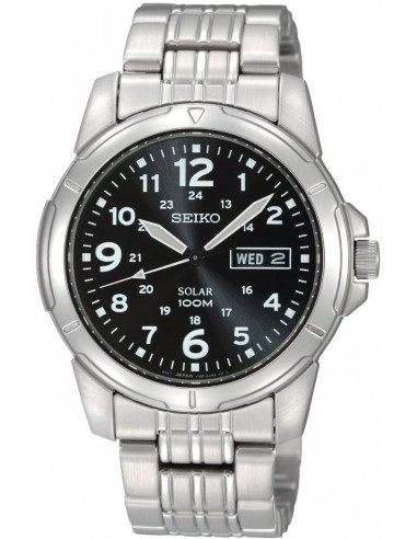 Chic Time   Seiko 57011 men's watch    Buy at best price