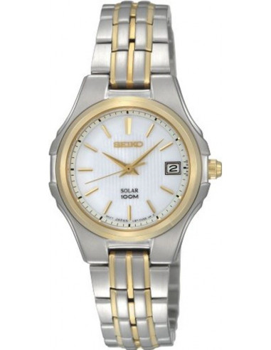 Chic Time   Seiko 57014 women's watch    Buy at best price