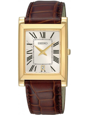 Chic Time | Seiko 57036 men's watch  | Buy at best price
