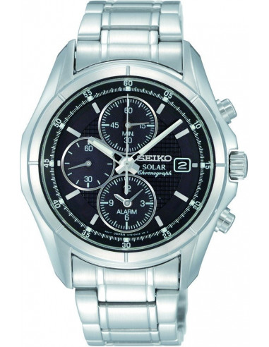 Chic Time   Seiko 57000 men's watch    Buy at best price