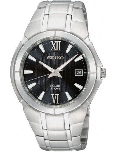 Chic Time   Seiko 57006 men's watch    Buy at best price