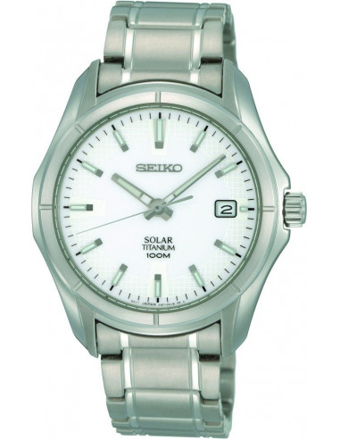 Chic Time | Seiko 57003 men's watch  | Buy at best price