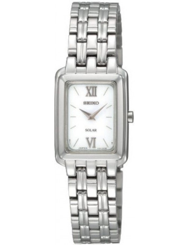 Chic Time | Seiko 57013 women's watch  | Buy at best price