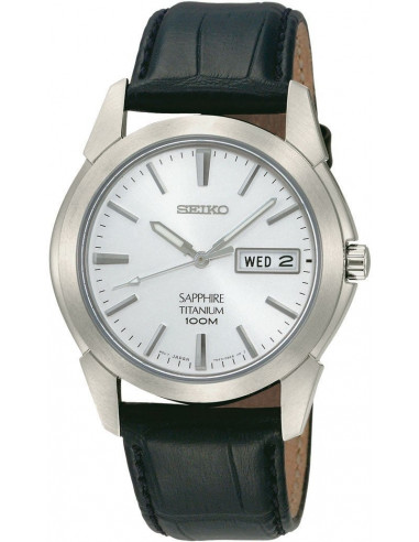 Chic Time   Seiko 57030 men's watch    Buy at best price