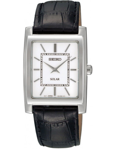 Chic Time   Seiko 57012 men's watch    Buy at best price